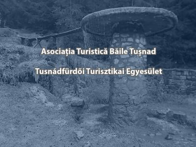 Bad Tusnad Tourismusverband