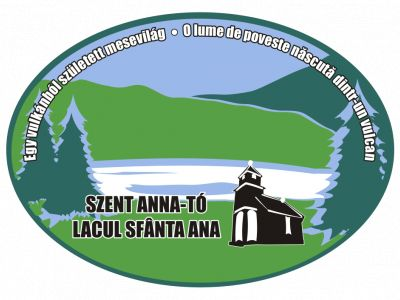 Pro Saint Anne Association
